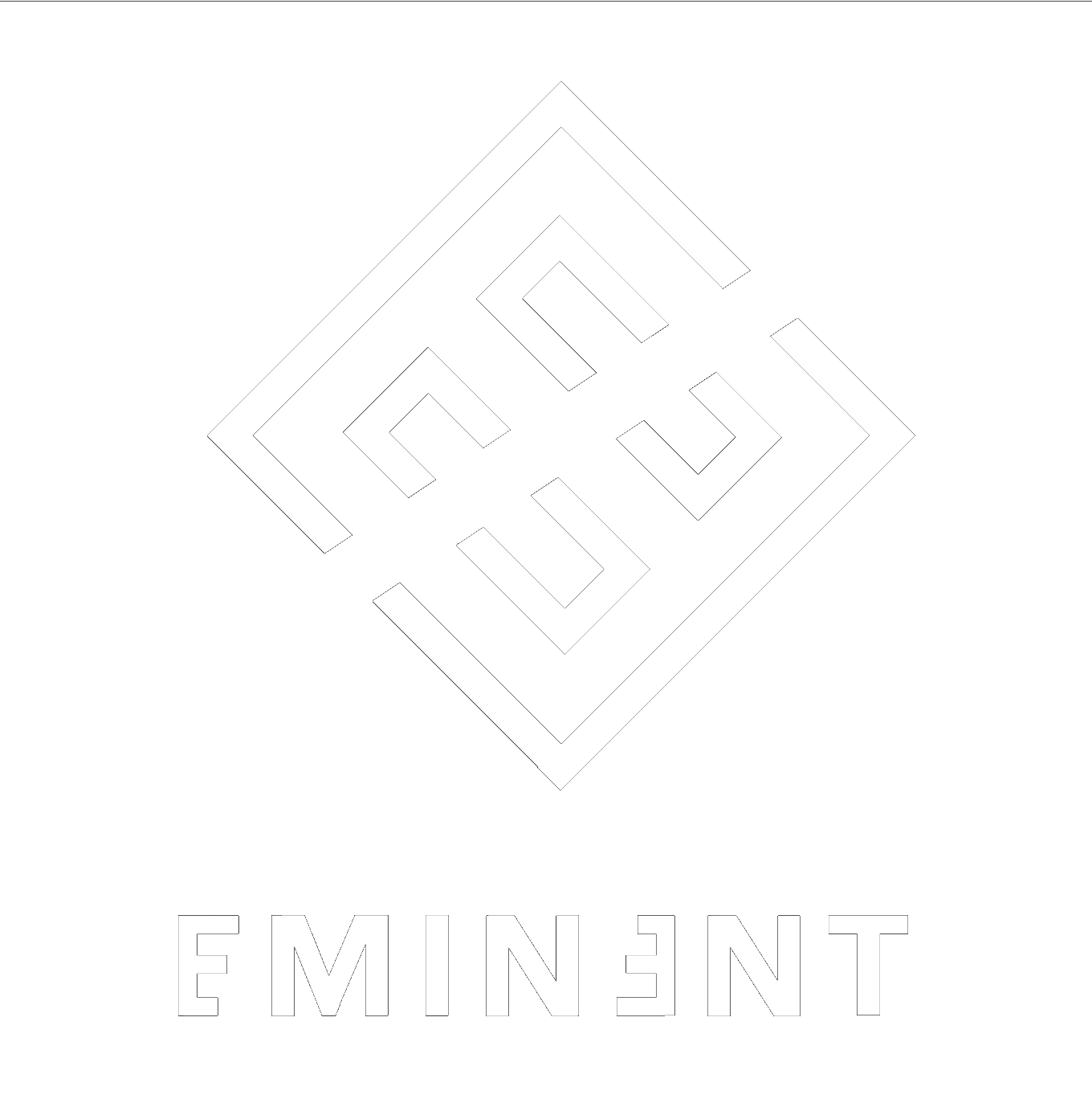 Eminent Agency