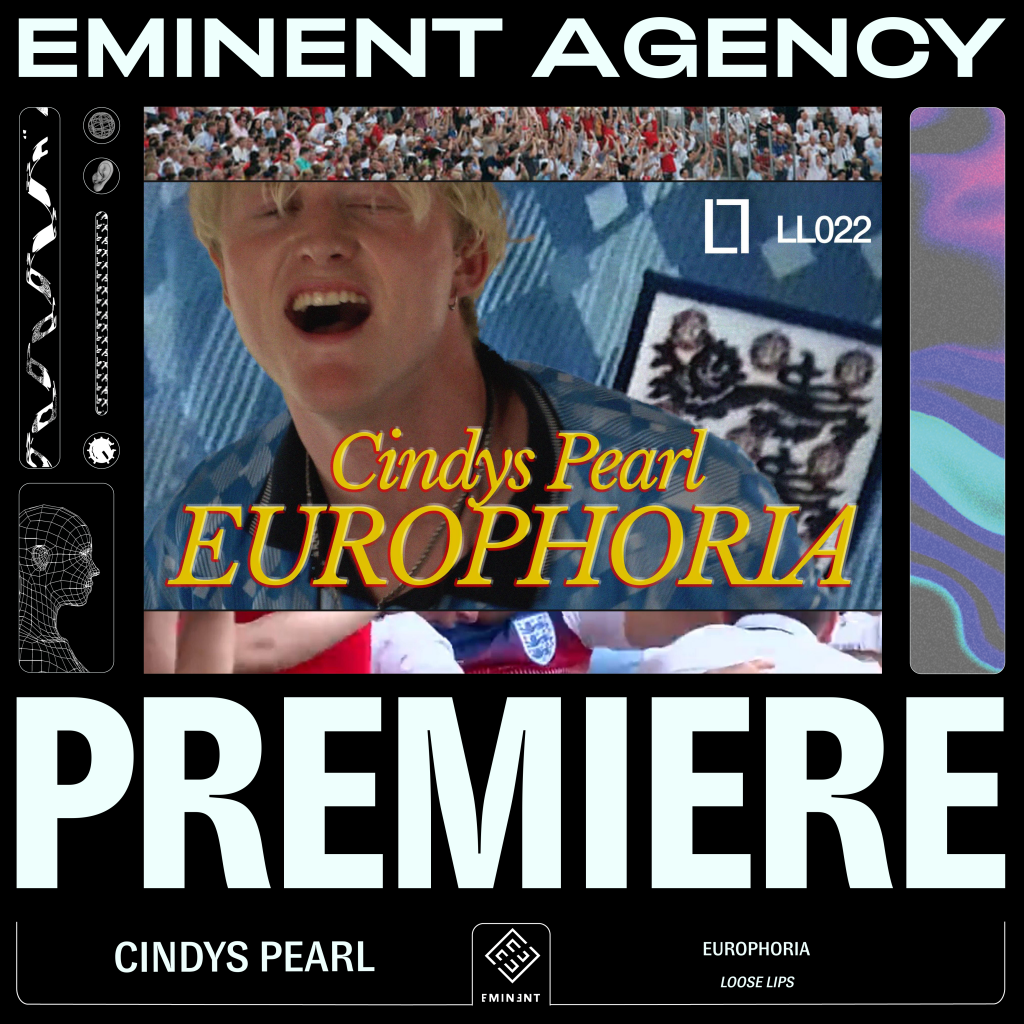 image of artwork for cindys pearl