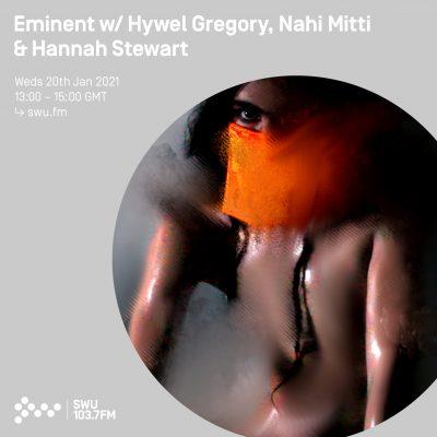 Eminent Jan 20